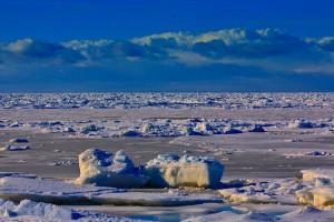 ソロヴェツキー諸島の画像 p1_4