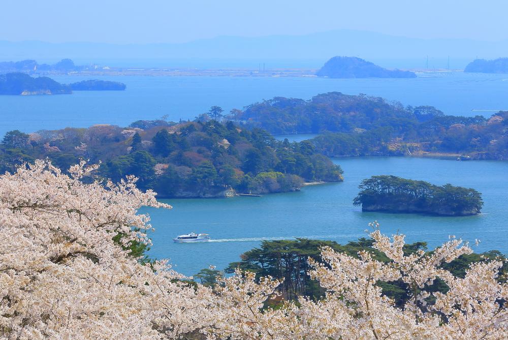 Matsushima (Miyagi)
