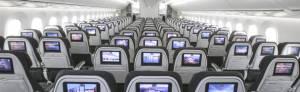 関西発オークランド直行便 787-9型機運航 記念運賃¥98000~