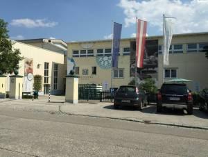 オーストリア最大の陶器ブランド「グムンドナー・ケラミック」