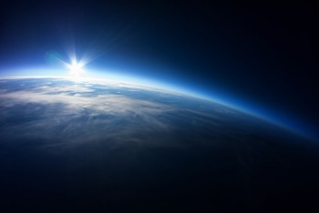 人類の夢を体感する宇宙関連の旅