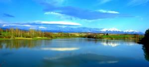 Biei: Fantastic Inland of Hokkaido
