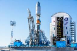 【日本語ガイド】2020年 4/30出発  GWに極東の宇宙基地と工場見学6日間 <フライト付き>