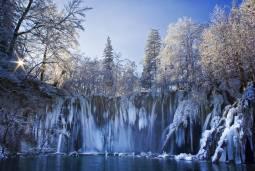 秋・冬に行く クロアチア 王道 6日間≪スタンダードクラス≫