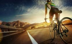 ハワイ島でマラソン・自転車・トライアスロンに挑戦!