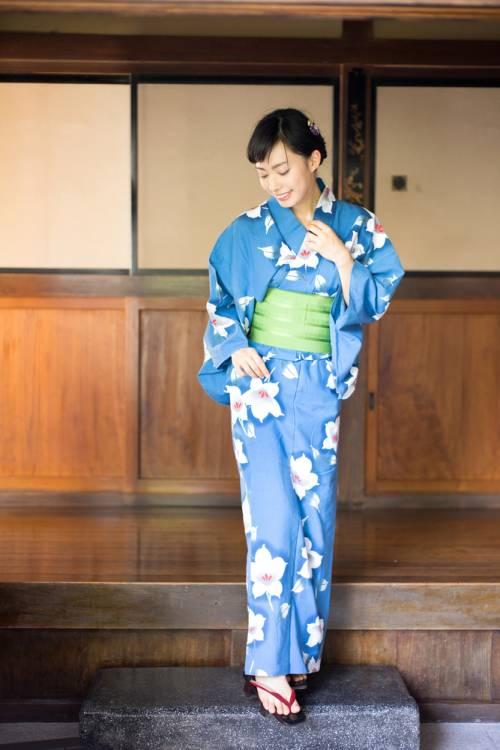 Culture Japonaise - Le genkan