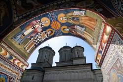 東欧唯一のラテン系民族ルーマニアの旅