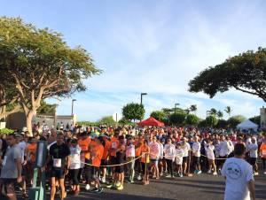 ハワイ島5月のイベント情報 パート2