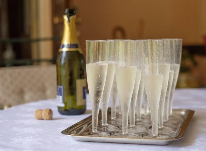 【シャンパン街道祭り2017 Route du Champagne】