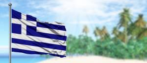 ギリシャの祝日カレンダー(2019)