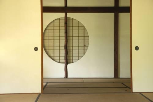 Les ryokans - Hébergement traditionnelle