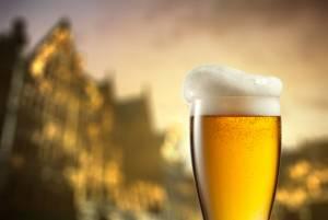 ベルギービールがユネスコ無形文化遺産に!?