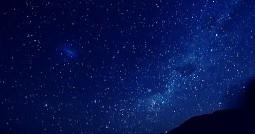 世界一の星空観測、テカポ湖に滞在する 6日間