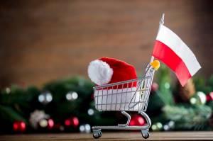 クリスマスプレゼントは聖ミコワイの日に【ポーランド情報】