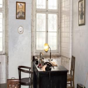 チェコ近代の歴史が凝縮された博物館【チェコ情報】