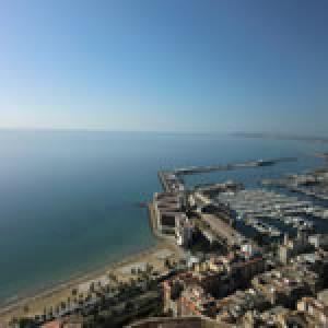 2016年世界ベテラン開催都市のアリカンテ(スペイン)ってどんなところ?