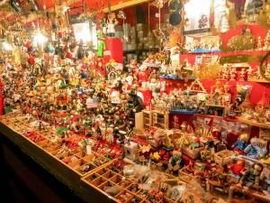 まだ間に合う!2017年 ドイツのクリスマスマーケット★