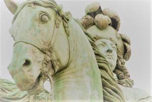 フランス 馬に関するデスティネーション7選
