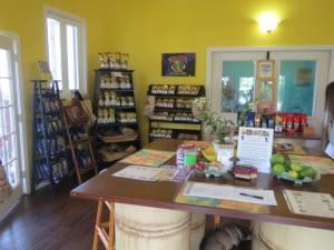 ハワイ島の人気コーヒー農園!ブッダーズ・カップ