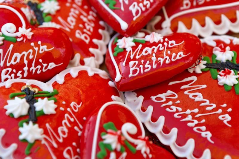 【ロマンティックに出会える旅、クロアチア&スロベニア】