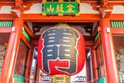 東京の新旧をガイドとめぐる~築地、台場、浅草ワンデーツアー  月島もんじゃランチ付き!!