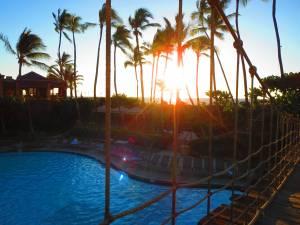 ハワイ島・ワイコロアリゾート地区おすすめのレストラン