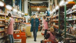 ドイツ映画「希望の灯り」公開のお知らせ