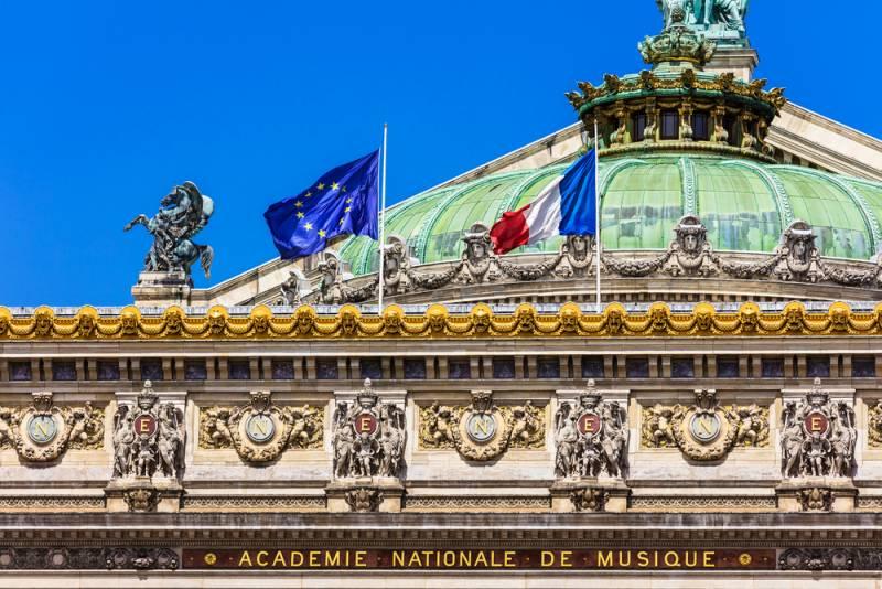 ヨーロッパ文化遺産の日で特別な旅を