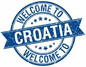 クロアチア観光/旅行【最新情報】クロアチアテレビ番組情報 「クロアチア&タイ2カ国を放浪の旅」