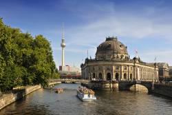 ガイドと歩くドイツ(現地発オプショナルツアー)