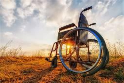車椅子でフランス旅行|コートダジュールとパリ、モンサンミッシェル