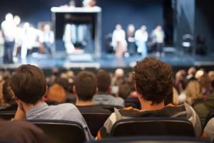 ロシア演劇の魅力