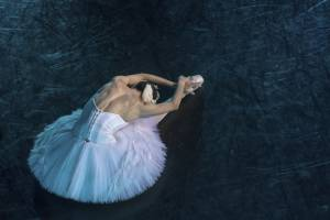ようこそ!バレエとオペラの世界へ