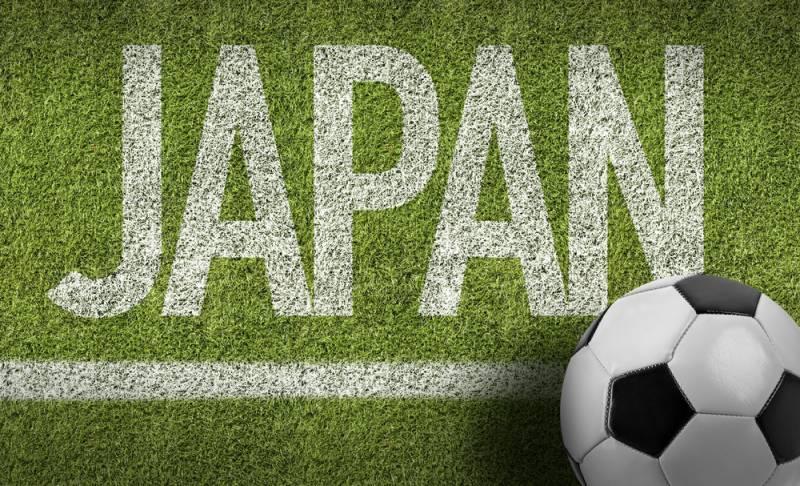 サッカー応援ツアー in ロシア 2018・受付状況について