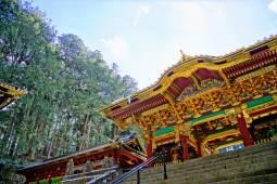 ガイドとめぐる世界遺産「日光の社寺」と鬼怒川温泉 ゆったり一泊二日の旅