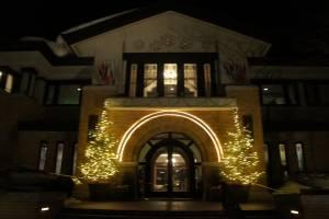 Hotel La Neige Honkan