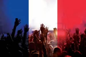 フランス イベントカレンダー2019