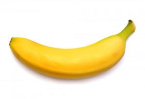 1本のバナナが!オークランド空港での悪夢 ~NZの税関は厳しいんです~