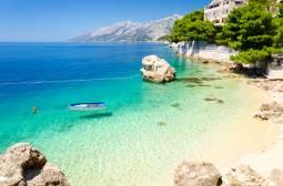 動く別荘♪クルーザーヨットに1週間乗船!クロアチア周遊 9日間【毎週金曜出発】