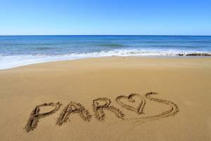 物価が安く、観光客が少ない!一石二鳥のパロス島