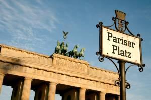 ゆったりベルリン滞在~素晴らしい滞在~