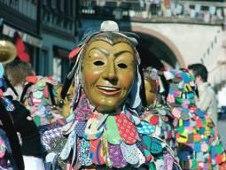 2017年 春を告げるお祭り♪ドイツ2大カーニバルを巡る旅 5日間
