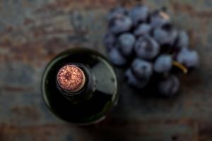 フランス・ボルドー「La Cité du Vin(ラ・シテ・ドュ・ヴァン)」、ワインを五感で楽しむ