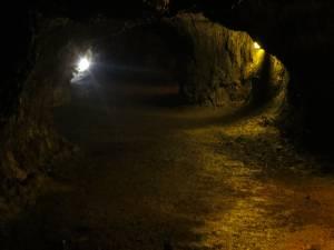 ハワイ島人気の観光スポット!~キラウエア火山国立公園・サーストン溶岩トンネル~