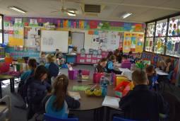 〈大阪発〉2018年夏休み オーストラリア・メルボルンで学校体験【7月29日発・8日間】