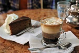 ウィーン旧市街(1区)のおすすめカフェ一覧