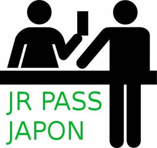 JAPON: Où et quand échanger son JR Pass (Tokyo, Kyoto, Osaka...) ?