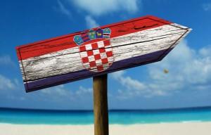 ヨットチャーターでクロアチア旅行!旅行記その2