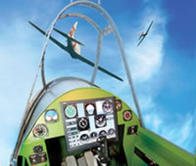 航空の日はディスカバー・ユア・フィーチャー・イン・アヴィエーションへ
