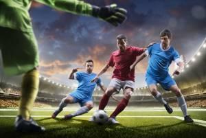 11月14日(火)サッカー 日本代表VSベルギー代表 国際親善試合 ベルギー・ブルージュにて開催!!